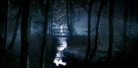 antichrist_movie_2009_lars_von_trier_0