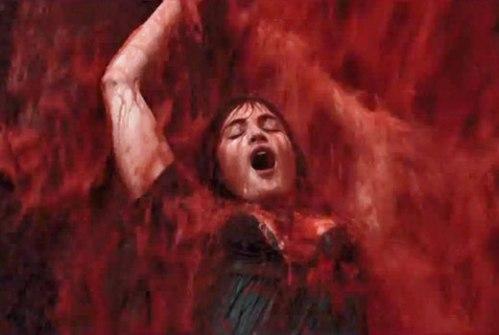 byzantium-1 blood waterfall
