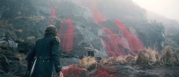 Byzantium07 blood waterfall
