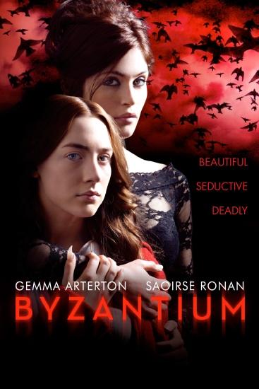 byzantium_itunes_poster