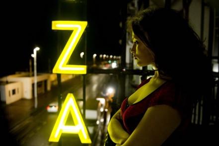 Gemma-Arterton-in-Byzantium-2012-Movie-Image