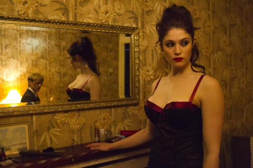 Gemma-Arterton-in-Byzantium-2013-Movie-Image