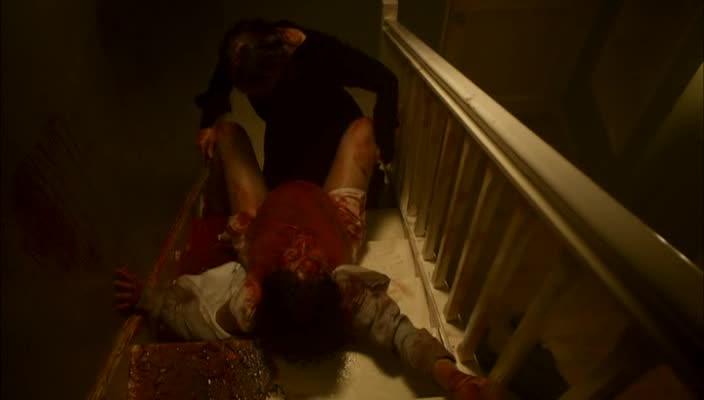 hostel 3 death scenes