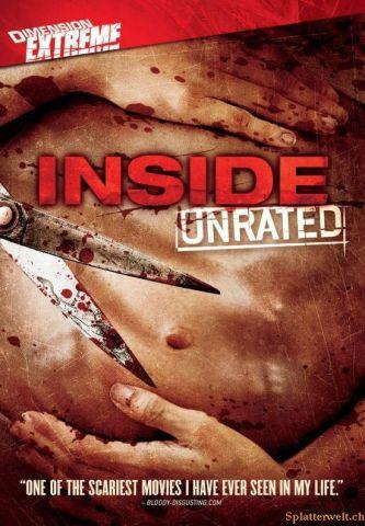 Inside_2007