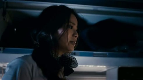 Jamie-Chung-in-7500-2014-movie