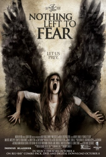 nothing-left-to-fear-poster1