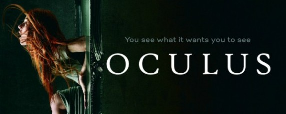 Oculus-Movie-710x400-600x240