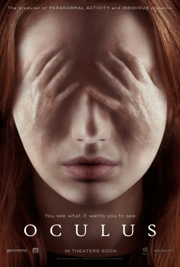 Oculus_movie-poster
