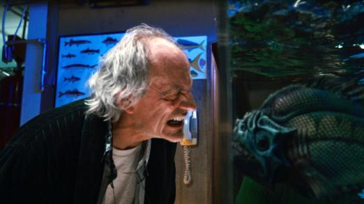 piranha-3dd-christopher-lloyd