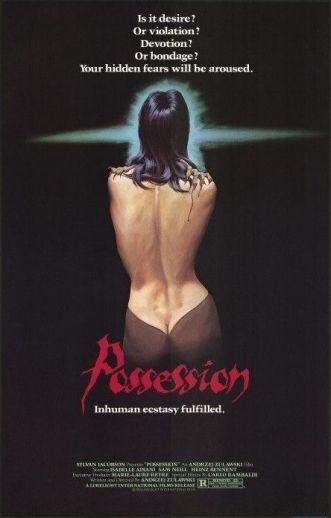 possession-1981-poster-1