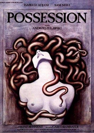 possession1