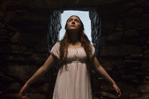Saoirse-Ronan-in-Byzantium-2013-Movie-Image