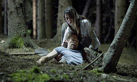 scene-from-lars-von-trier-001
