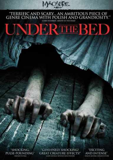 under-the-bed-poster