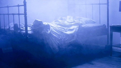 under-the-bedv