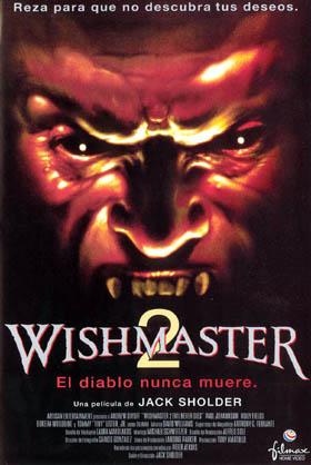 wishmaster2s