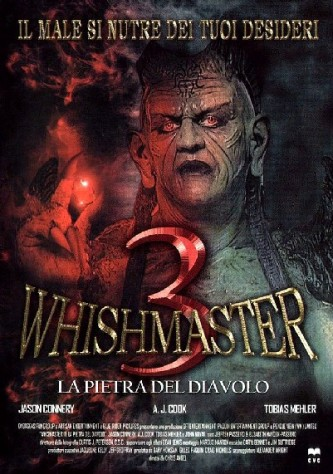 wishmaster3