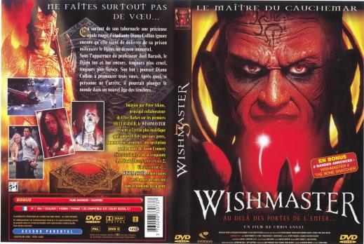 wishmaster_3-18335815012007
