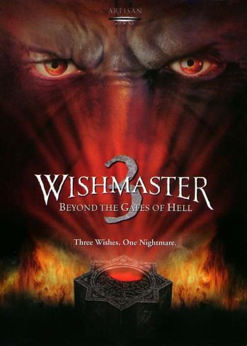 wishmaster_3 poster