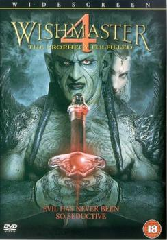 4354576989_wishmaster4a_answer_4_xlarge