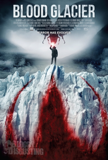Blood-Glacier_1sheet_watermarked
