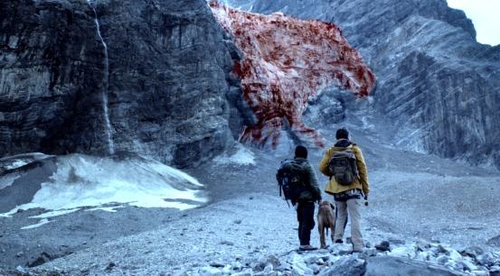 blood_glacier_feat