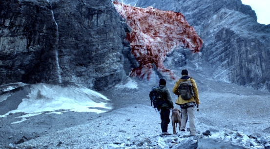 blood_glacier_feat