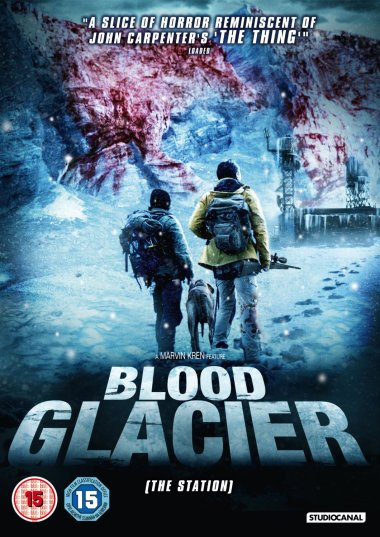 blood_glacier_poster