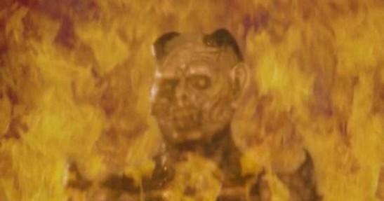other djinn in hell