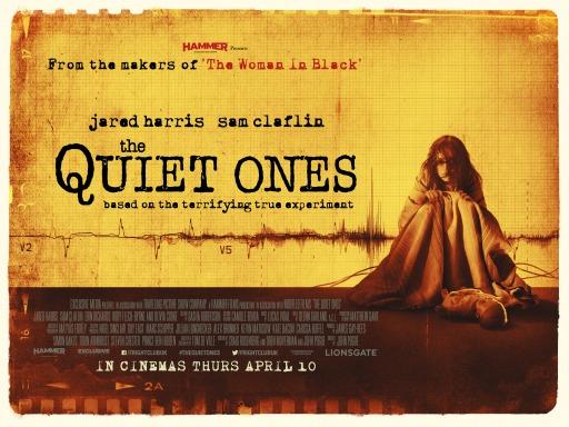 quad_quiet-ones_100408_yellow