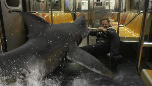 sharknado-2-the-second-one-ian-ziering-subway-syfy