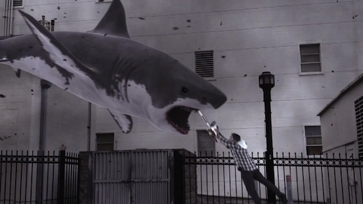 sharknado-shark-chainsaw