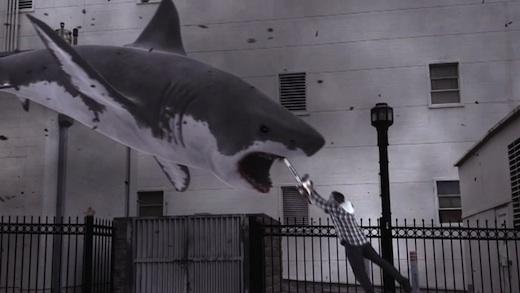 sharknado-shark-chainsaw