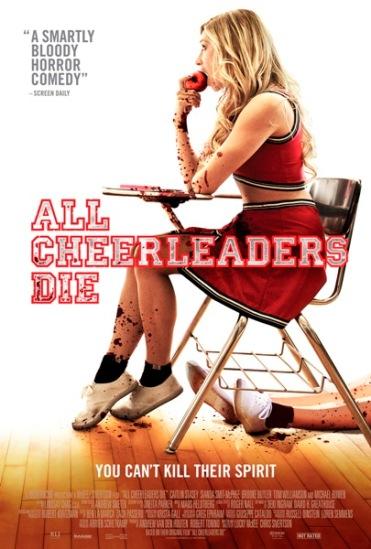 ALL-CHEERLEADERS-DIE-40BF15E