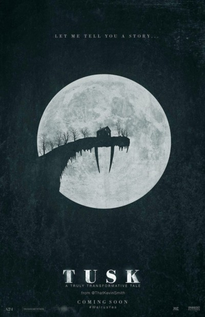 Tusk-Movie-Poster-640x986