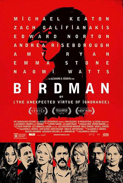 birdman betting line