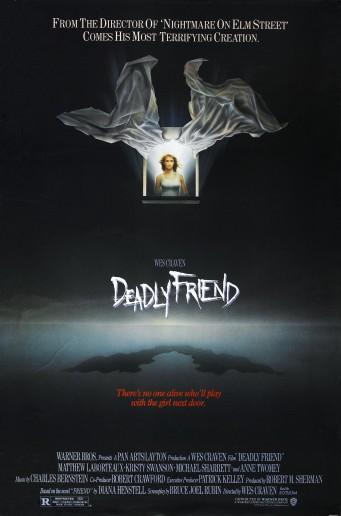 deadlyfriendposter01
