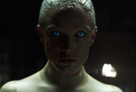 The-Machine-2013-movie-Caradog-W_-James-4