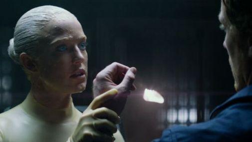 the-machine-tribeca-film-festival-2013-movie-review-caradog-james-uk-film-1-620x