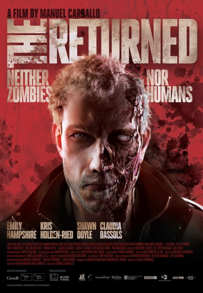 The-Returned-2013-Movie-Poster