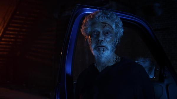 still-of-stephen-lang-in-the-monkeys-paw-(2013)-large-picture