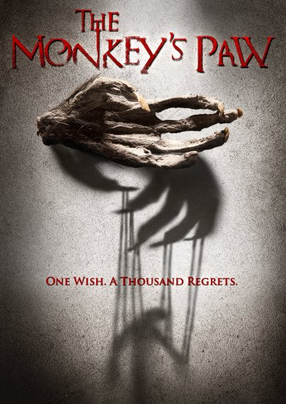 the-monkeys-paw-dvd-cover-83