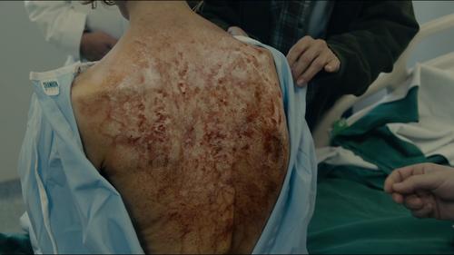 Taking-of-Deborah-Logan-back-rash