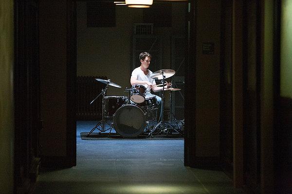 whiplash drums
