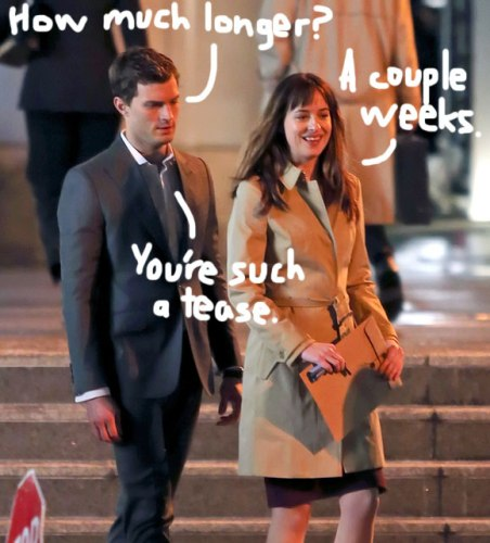 50-shades-fifty-shades-of-grey-movie-trailer-two-weeks-best-book-scenes-included__oPt