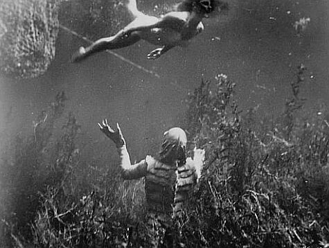 Creature-from-the-Black-Lagoon-1954-2