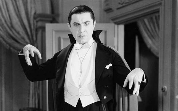 Dracula_2105186i