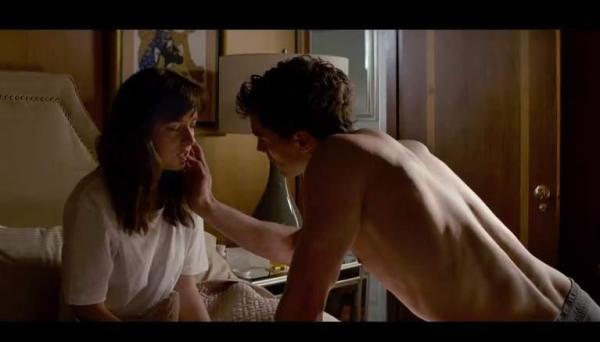 fifty-shades-grey-trailer