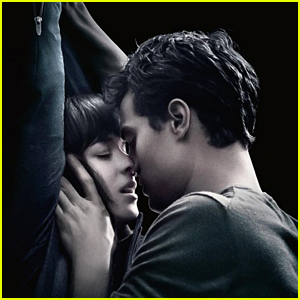 fifty-shades-of-grey-receives-an-r-rating