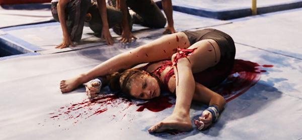 final-destination-5-gymnastics-death-uneven-bars-bent-in-half-candice-hooper-ellen-wroe-review